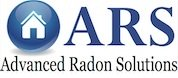 Advanced Radon Solutions